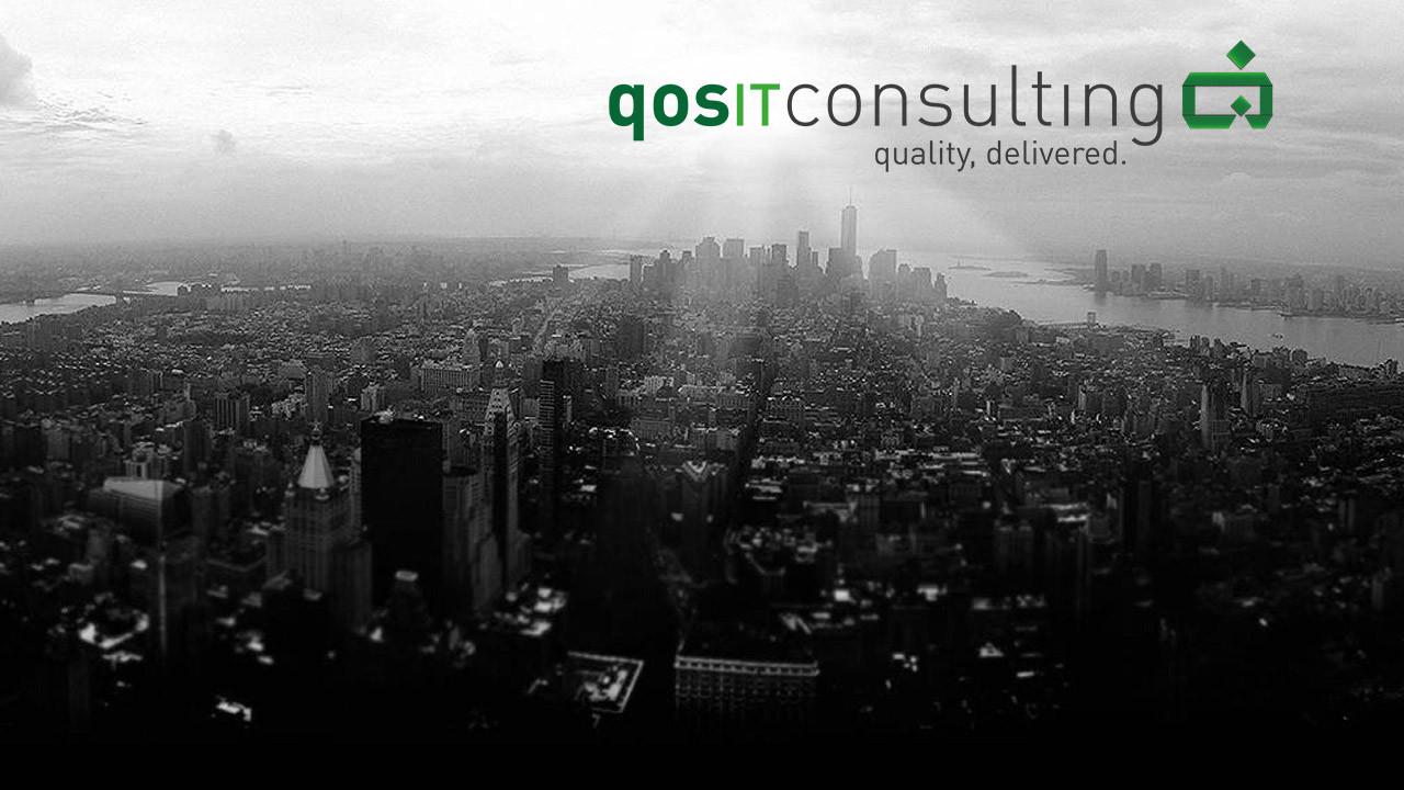 Web qosITconsulting
