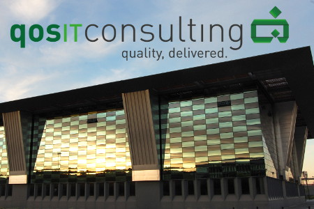 qosITconsulting - Proyecto Comunicacion